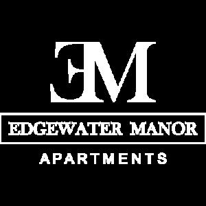 Edgewater-Manor-Apartments-Black-