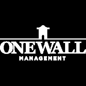 onewall-logo