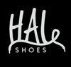 hal-shoes-logo